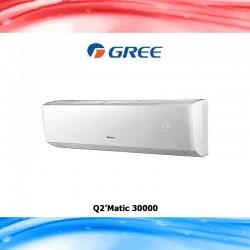 کولر GREE Q2Matic 30000